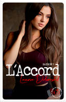 L'Accord - Saison 1