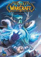 World of Warcraft, Sur la route de Theramore, Volume 7, Sur la route de Theramore