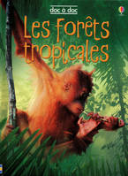 LES FORETS TROPICALES