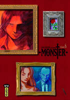 6, Monster : intégrale luxe