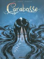 1, Carabosse - Tome 1 - Le bal