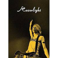 This Is A Razorlight