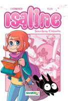 Isaline (Version manga) - Tome 1, Sorcellerie culinaire