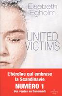 United victims, parents proches