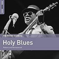 Holy Blues / Rough Guide