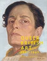 QUEER BRITISH ART /ANGLAIS