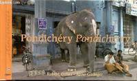 PONDICHERY PONDYCHERRY
