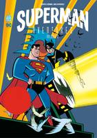 SUPERMAN AVENTURES  - TOME 3