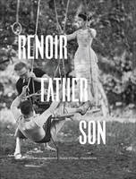 RENOIR, FATHER AND SON
