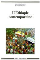 ETHIOPIE CONTEMPORAINE