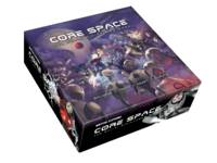 Core Space - Starter set VO