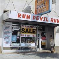 Run Devil Run Remast
