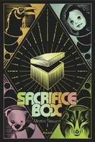 Sacrifice box