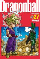 Dragonball, 27, Dragon Ball perfect edition - Tome 27