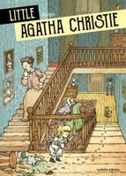 Little Agatha Christie