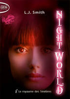 8, Night World tome 8