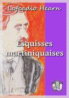 Esquisses martiniquaises