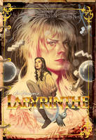 Labyrinthe (film)