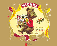 MICHKA (GRAND ALBUM)