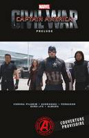 Captain America: Civil War T07