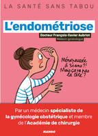 L'ENDOMETRIOSE