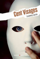 Cent visages - Thomas GEHA