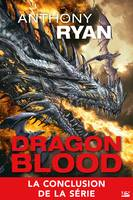 L'Empire des cendres, Dragon Blood, T3