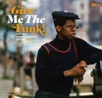 Give Me The Funk! Vol.2