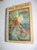Sea stories and other stories.
