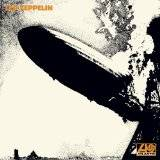 LP / Remastered original vinyl I / LED ZEPPELIN