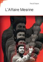 L'Affaire Mesrine