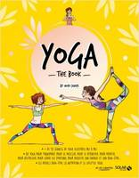 Yoga, The book