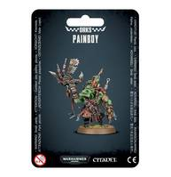 Orks - Painboy