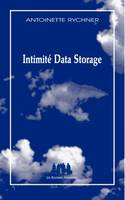 Intimité Data Storage