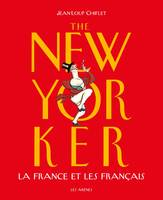 The New Yorker la France et les français