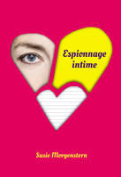 ESPIONNAGE INTIME GRAND FORMAT