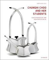 CHUNGHI CHOO AND HER STUDENTS /ANGLAIS/ALLEMAND
