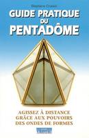GUIDE PRATIQUE DU PENTADOME