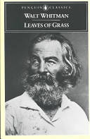 LEAVES OF GRASS      fac anglais M. Gavillon