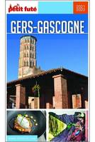 Gers-Gascogne / 2020-2021