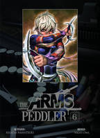 6, THE ARMS PEDDLER T06 - VOL06