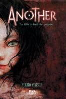 Another - La Fille à l'oeil de poupée, Tome 2