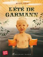 L'Eté de Garmann