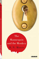 The Mannequin and the Monkey - Ebook, Collection Paper Planes