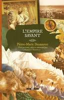 L'Empire savant