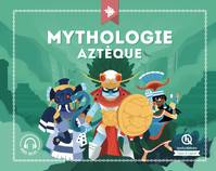 Mythologie aztéque