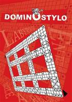 Dominostylo n° 1