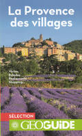 La Provence des villages