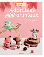 Adorables mini animaux