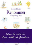 RENOMMER GRAND FORMAT